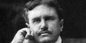 Who was O. Henry?
