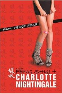 Spotlight - Pam Ferderbar