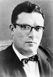 Isaac Asimov - 1960s