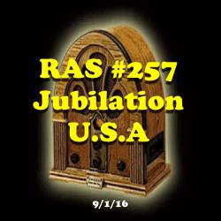 Jubilation USA