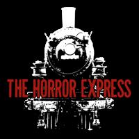 Horror Express Logo