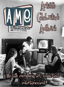 AME Radio