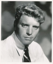 Burt Lancaster circa 1950