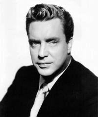 Edmund O'Brien 1950s