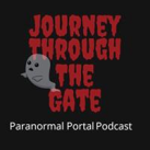 Journey Through The Gate