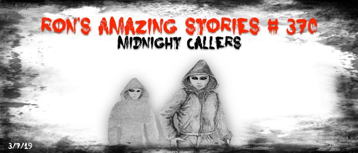 Ras #370 – MidnightCallers