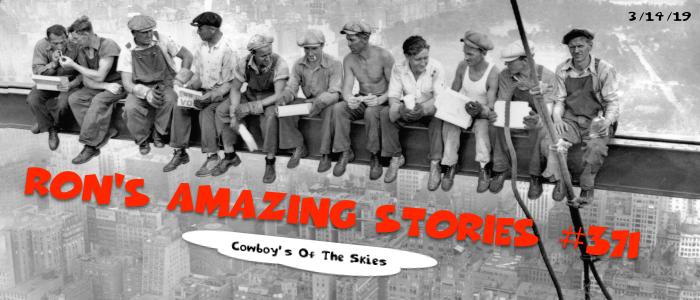 RAS #371 – Cowboy's of theSkies