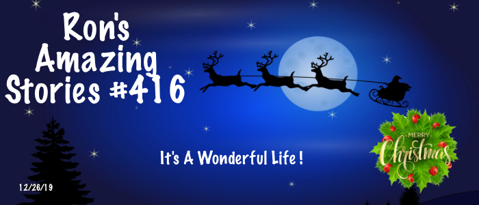 RAS #416 – It's A Wonderful Life