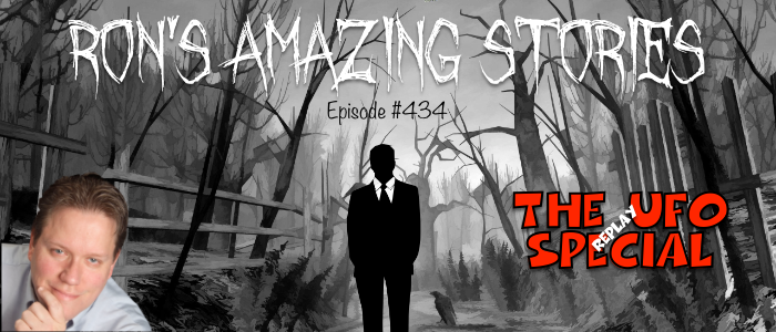 RAS #434 - Special Episode